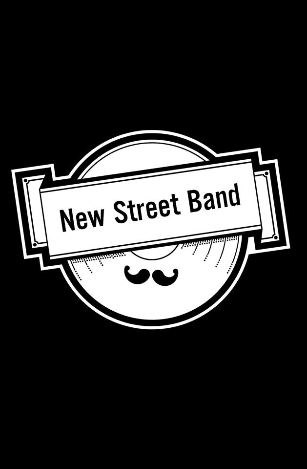 New Street Band